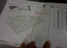 مخطط في سيدي خليفه