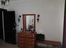 for sale apartment consists of 2 Bedrooms Rooms - Sharm Al Sheikh