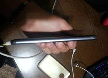 Used Motorola phone  for sale