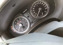 للبيع او البدل مع فورويل es350 لكزس خليجي