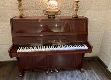 بيانو كلاسيك شغال 100٪ LIRIKA