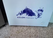 مجمدة KELON