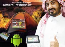 » ZTE Spro 2 (Wi Fi Only) Android Projector
