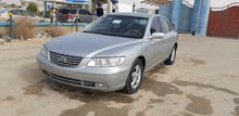 Best price! Hyundai Azera 2010 for sale