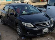 Engine new only 5 mounts change engin. Fahas valid 11 mount