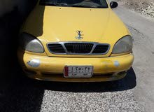 For sale Lanos 2001