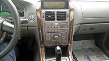 caprice 2006 very clean & good family car.last week make mulkia.new tayer new ba