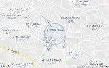 House for rent in Amman - Shafa Badran