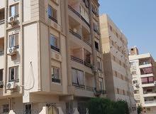 شقة تمليك للبيع بالمنطقة العاشرة