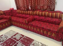 Barka – A Sofas - Sitting Rooms - Entrances available for sale