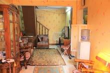 an apartment for sale in Cairo Matareya