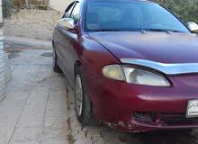 Manual Hyundai 1995 for sale - Used - Jerash city