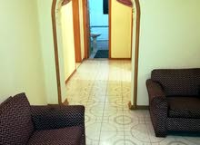 Al Faisaliah neighborhood Jeddah city -  sqm apartment for rent