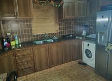 Al Salalem neighborhood Salt city - 141 sqm apartment for sale