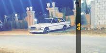 For sale Toyota Cressida car in Irbid