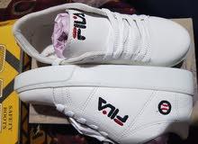 احذية ماركة FILA بالجودة الممتازة باسعار مغرية