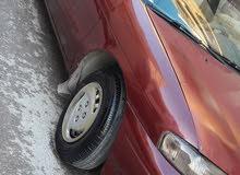 Used 1995 Kia Sephia for sale at best price