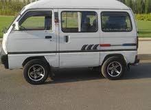 2012 Suzuki for rent in Qalubia