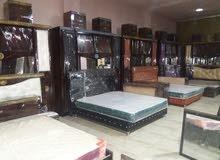 غرف نوم ماستر وشباب.     250