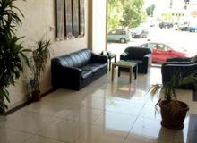 120 sqm  apartment for rent in Hawally