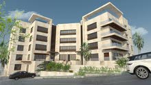 excellent finishing apartment for sale in Al Riyadh city - Al Iskan