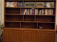 مكتبة صاج تكمه