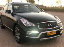 Used 2016 Infiniti QX56 for sale at best price
