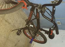 بسكايت بي ام اكس bmx bicycle