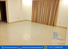 Brand new 2 bedrooms Apartment for Rental