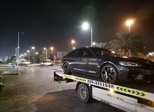 شحن سيارات إلى الكويت عرض خاص