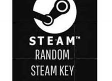Steam Key Promotion Random Steam Key Steamkey