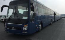 rent for hotels and company bus