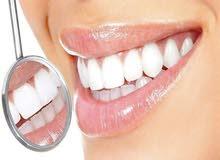 أفضل معجون أسنان بالعالم