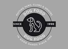 Logo مصمم/ Graphic Designer/ Twitch Logo Designer/ Restaurant Logo Designer