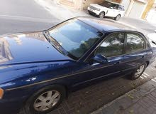 Kia optima 4 cylandar car 14 month passing insurance for sale