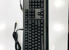 Razer Keyboard with Mouse