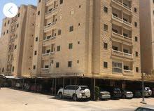 شقة للايجارالمهبولة ق1 (اتصال )