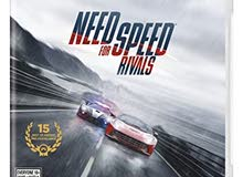 CD Need for speed PLAYSTATION 3