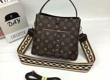 new style leather handbags  wholesale