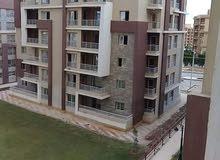 شقة لقطة للبيع بكمبوند دار مصر الاندلس