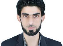 معلم لغة عربية و تربية اسلامية