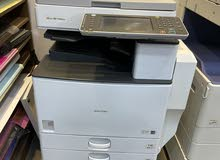 Richo printer MP 5002sp