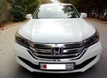 USED SEDAN,SUV AVAILABLE ON INSTALLMENT OR CASH