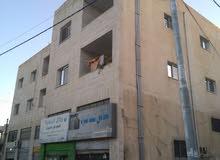الموقع ماركا الشماليه قريب من إشارة المصانع دخلة جميل عنز بجانب مسجد طلحه