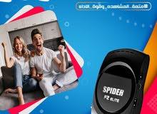 Spider Receiver F2 FHD WIFI المدمر خدمة لمدة 2 سنة