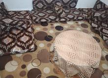 فرش عربي بسعر مغري 50 دينار