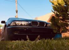 BMW  بي ام محرك 23