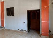 غرفة للايجار