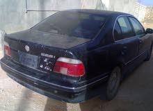 BMW 528 1998 - Used