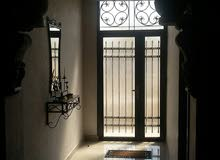 Villa property for sale Zarqa -  directly from the owner